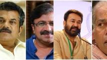 https://malayalam.filmibeat.com/img/2020/11/mohnalalmukesh-1605939970.jpg