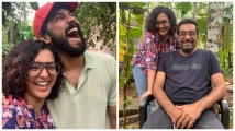 https://malayalam.filmibeat.com/img/2020/11/movies-biju-1606131762.jpg