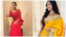 http://malayalam.filmibeat.com/img/2020/11/navyaa-nair-1606366653.jpg
