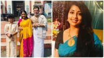 http://malayalam.filmibeat.com/img/2020/11/navyanair-1606036306.jpg