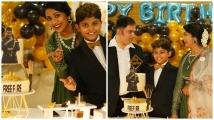 http://malayalam.filmibeat.com/img/2020/11/navyanair-1606367898.jpg