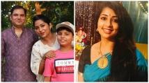 https://malayalam.filmibeat.com/img/2020/11/navyanair-4-1606638037.jpg