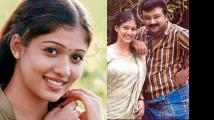 http://malayalam.filmibeat.com/img/2020/11/nayanthara-1605323751.jpg