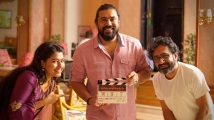 https://malayalam.filmibeat.com/img/2020/11/nivin-1604661414.jpg