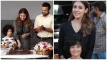 https://malayalam.filmibeat.com/img/2020/11/nizhal-1606655680.jpg