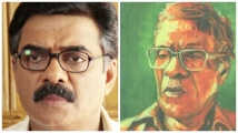 http://malayalam.filmibeat.com/img/2020/11/nn-pillai-pic-1605415298.jpg
