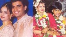 https://malayalam.filmibeat.com/img/2020/11/page-1590999030-1602759121-1605409848.jpg