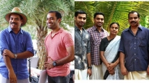 http://malayalam.filmibeat.com/img/2020/11/pageanoop-1604383123.jpg