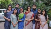 http://malayalam.filmibeat.com/img/2020/11/pagedrishyam2-1604729475.jpg