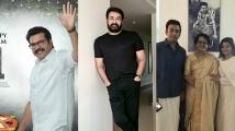 https://malayalam.filmibeat.com/img/2020/11/pagemammootty-1606548280.jpg