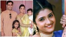 https://malayalam.filmibeat.com/img/2020/11/pagerenuka-1605508238.jpg