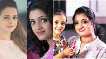 https://malayalam.filmibeat.com/img/2020/11/pagerenukamenon-1605510956.jpg