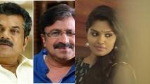 https://malayalam.filmibeat.com/img/2020/11/pagerevathysambath-1606134753.jpg