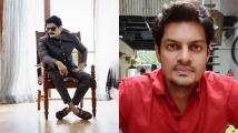 http://malayalam.filmibeat.com/img/2020/11/pagesudev-1606139223.jpg
