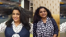 http://malayalam.filmibeat.com/img/2020/11/pageveena-1604992933.jpg