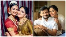 https://malayalam.filmibeat.com/img/2020/11/panku-1606012998.jpg
