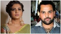 https://malayalam.filmibeat.com/img/2020/11/parvathy-bineesh-1605884415.jpg