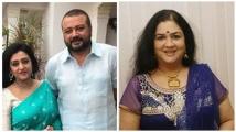 http://malayalam.filmibeat.com/img/2020/11/parvathy-jayaram-1605945552.jpg
