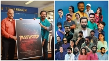 https://malayalam.filmibeat.com/img/2020/11/paword-1606576581.jpg