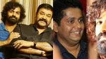 http://malayalam.filmibeat.com/img/2020/11/pranavmohanlal-1606225317.jpg