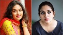 https://malayalam.filmibeat.com/img/2020/11/prayagamartin-1604750408.jpg