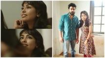 https://malayalam.filmibeat.com/img/2020/11/premam-3-1606227895.jpg