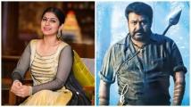 https://malayalam.filmibeat.com/img/2020/11/pulimurugan-2-1606394926.jpg