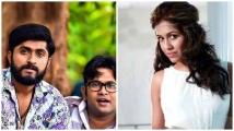 http://malayalam.filmibeat.com/img/2020/11/rajiniharidas-1606747923.jpg