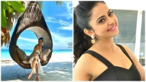 https://malayalam.filmibeat.com/img/2020/11/rakulpreetsingh-1606493050.jpg