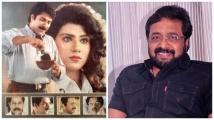 http://malayalam.filmibeat.com/img/2020/11/ranji-panicker-king-1605238568.jpg