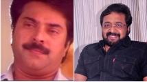 http://malayalam.filmibeat.com/img/2020/11/renjipanickerandtheking-1605090763.jpg