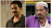 https://malayalam.filmibeat.com/img/2020/11/saijukurup-1605419590.jpg