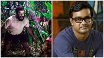 https://malayalam.filmibeat.com/img/2020/11/selvaraghavan-2-1606389722.jpg