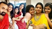 http://malayalam.filmibeat.com/img/2020/11/shajudp-1604806166.jpg