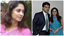 http://malayalam.filmibeat.com/img/2020/11/shalini-ajith-1605871180.jpg