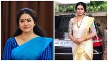https://malayalam.filmibeat.com/img/2020/11/sheelu-abraham3-1606114691.jpg