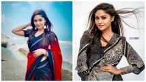 https://malayalam.filmibeat.com/img/2020/11/shritha-shivadas5-1605254377.jpg