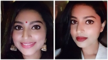 https://malayalam.filmibeat.com/img/2020/11/sneha-1604670178.jpg