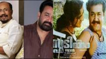 https://malayalam.filmibeat.com/img/2020/11/spadikamdp-1604905316.jpg