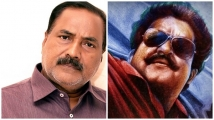 http://malayalam.filmibeat.com/img/2020/11/spadikamgeorge-5-1604567102.jpg