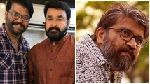 http://malayalam.filmibeat.com/img/2020/11/sreekanth-1584767535-1605607848.jpg
