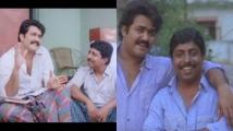 http://malayalam.filmibeat.com/img/2020/11/sreenivasandp-1604373727.jpg