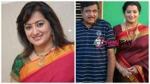 https://malayalam.filmibeat.com/img/2020/11/sumalatha-1-1606214564.jpg