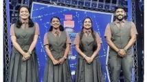 https://malayalam.filmibeat.com/img/2020/11/super4-1605071983.jpg