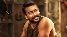https://malayalam.filmibeat.com/img/2020/11/suriya-maara-making-video-soorarai-pottru-1586888691-1604673659.jpg