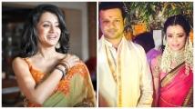 http://malayalam.filmibeat.com/img/2020/11/trisha-krishnan-1605616701.jpg