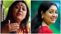 https://malayalam.filmibeat.com/img/2020/11/urmilaunni-1605775324.jpg