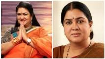 https://malayalam.filmibeat.com/img/2020/11/urvashi-2-1606045347.jpg