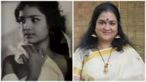 https://malayalam.filmibeat.com/img/2020/11/urvashi-2-1606315594.jpg