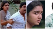 https://malayalam.filmibeat.com/img/2020/11/urvashidp-1606217871.jpg